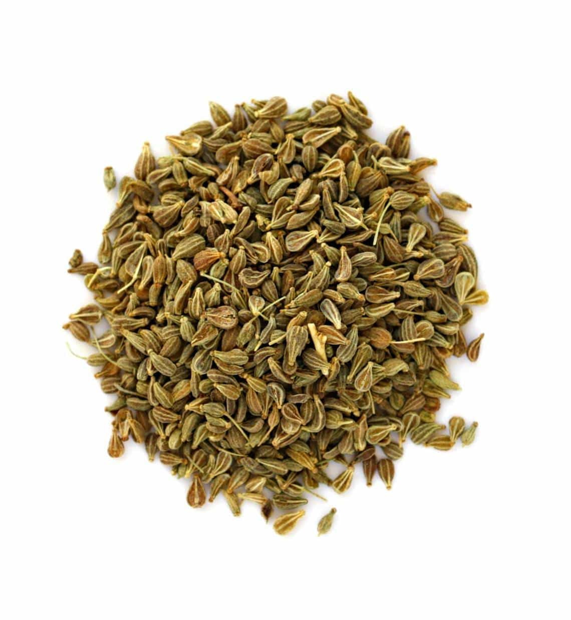 Anis graines (100 gr)
