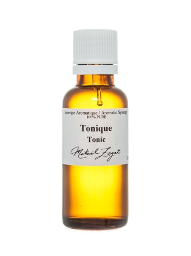 Tonique (32 ml)