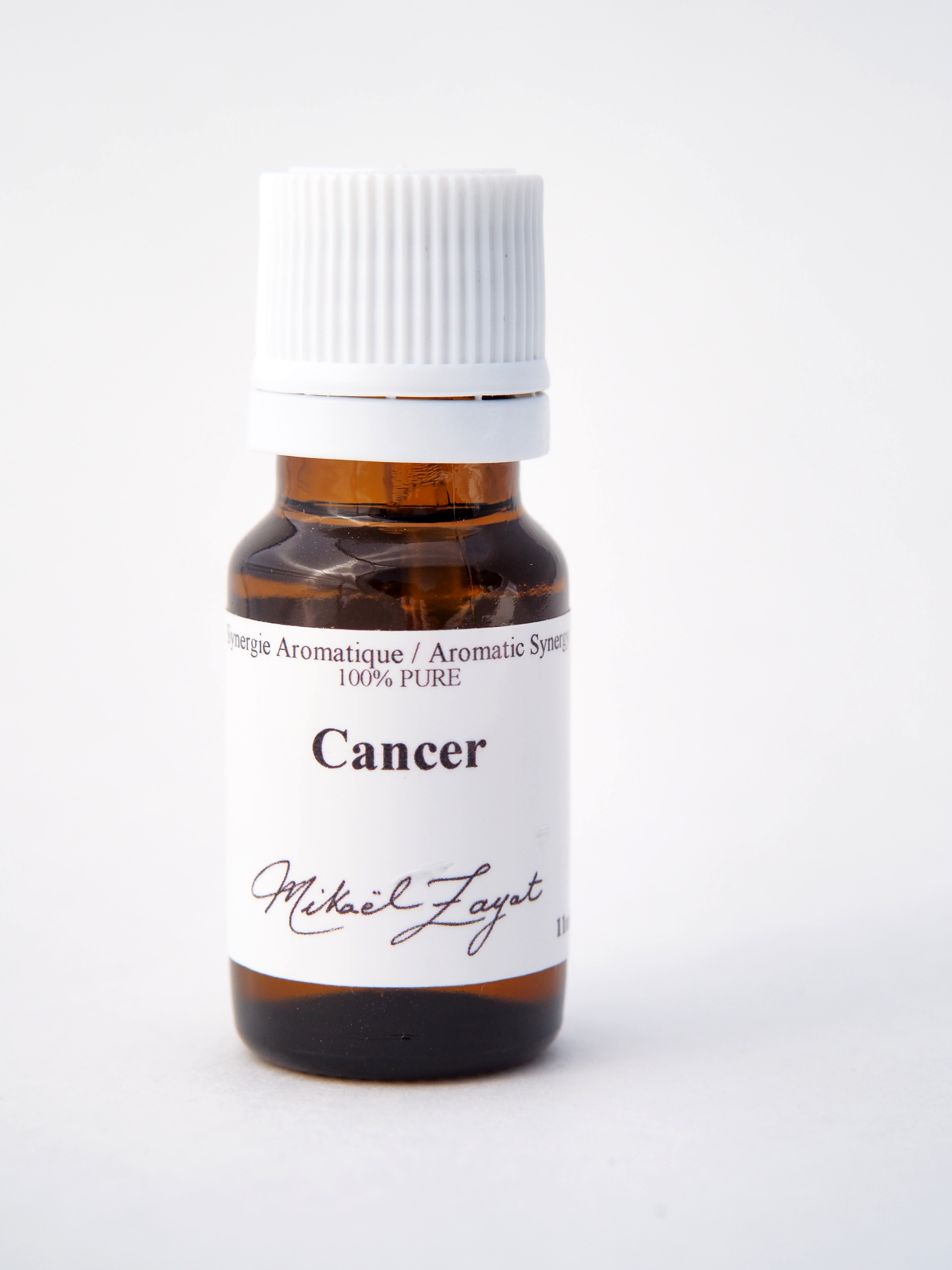 Cancer (11 ml)