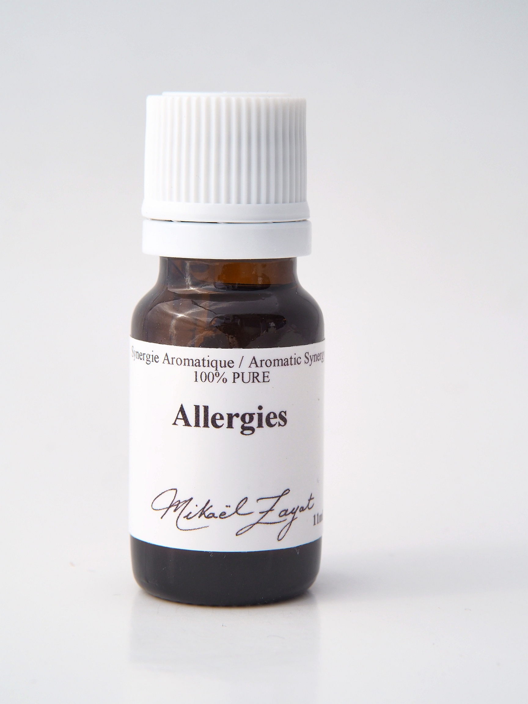 Allergies (11 ml)