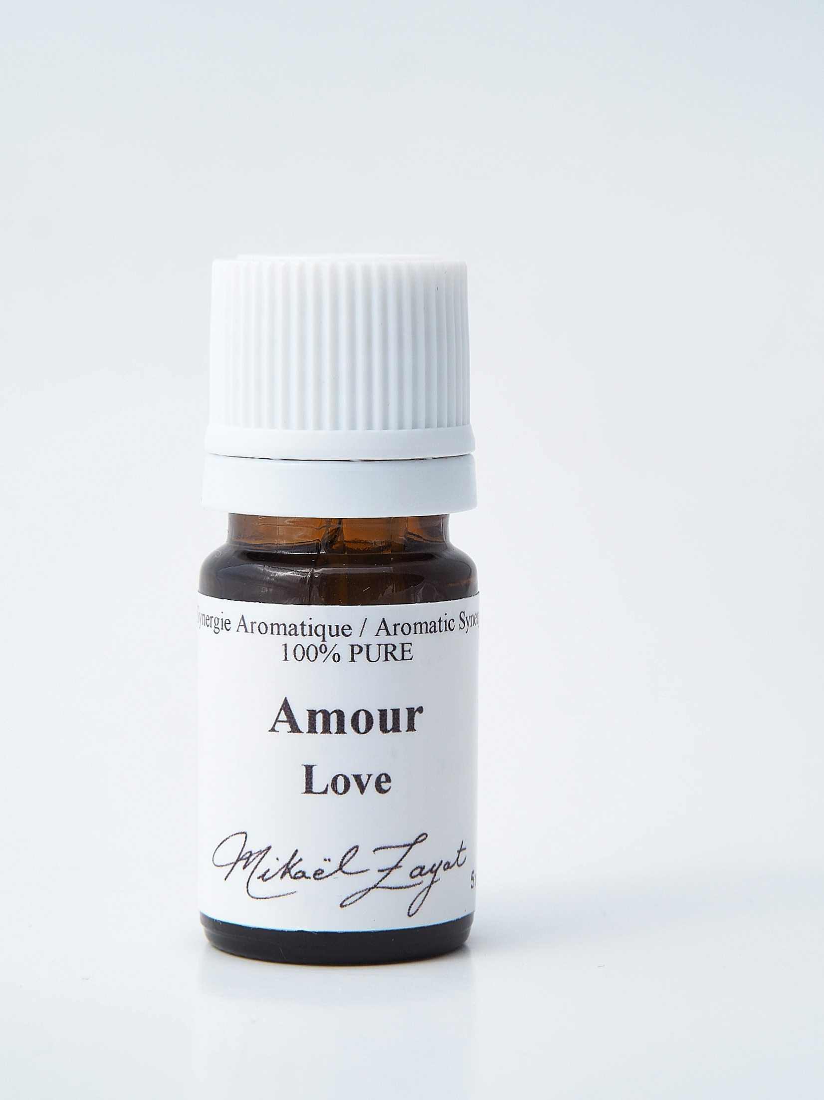 Amour (11 ml)